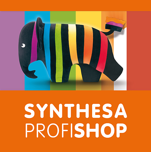 Synthesa Profishop